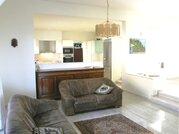495 000 €, Впечатляющая 4-спальная Вила с видом на море в пригороде Пафоса, Купить дом Пафос, Кипр, ID объекта - 502670874 - Фото 11