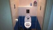 Квартира, Базовый, д.54, Аренда квартир в Екатеринбурге, ID объекта - 319060216 - Фото 8