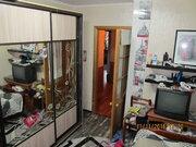 Продам 3-х комнатную квартиру, Купить квартиру в Егорьевске по недорогой цене, ID объекта - 315526524 - Фото 21