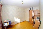 Квартира Новосёлов 35 - Фото 2