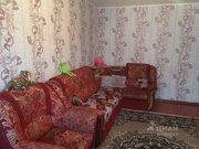 Продажа квартиры, Оренбург, Ул. Карагандинская - Фото 2