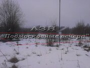 Ленинградское ш. 75 км от МКАД, Решоткино, Участок 30 сот. - Фото 2