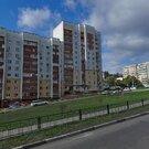 Аренда квартиры, Белгород, Ватутина пр-кт.