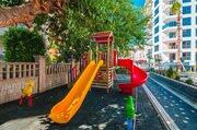 Сдаются в аренду апартаменты в Аланьи, Аренда квартир Аланья, Турция, ID объекта - 327806898 - Фото 3