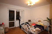 Продается 4к.кв, г. Сочи, Пирогова - Фото 4