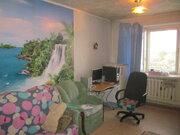 380 000 Руб., Комната в Рябково, Купить комнату в квартире Кургана недорого, ID объекта - 700771087 - Фото 2
