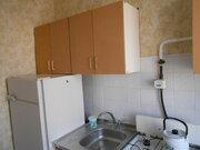 Сдаю 2-комнатную у Голубого огонька, Аренда квартир в Омске, ID объекта - 327881523 - Фото 14