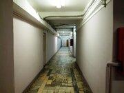 Офисы в аренду у метро Шоссе Энтузиастов. - Фото 5