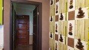 Продается 2 комнатная квартира г. Щелково ул. Комсомольская д.20., Продажа квартир в Щелково, ID объекта - 325148534 - Фото 3