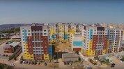 Продажа квартиры, Саратов, Блинова 2-й проезд - Фото 5