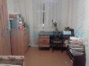 Продажа квартиры, Новосибирск, Ул. Петухова, Купить квартиру в Новосибирске по недорогой цене, ID объекта - 312615776 - Фото 6