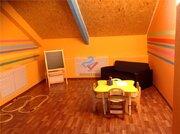 1 194 480 Руб., Аренда помещения с отдельным входом, Аренда офисов в Уфе, ID объекта - 600633293 - Фото 3