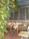 690 000 Руб., Владимир, Октябрьский р-он, земля на продажу, Земельные участки в Владимире, ID объекта - 201292031 - Фото 6