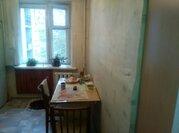 Квартира, пр-кт. Труда, д.6 к.5 - Фото 1