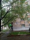 Комната Удмуртия, Ижевск ул. Ворошилова, 30 (17.4 м)
