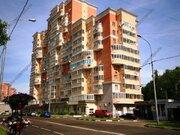 Продажа квартиры, Ул. Петрозаводская