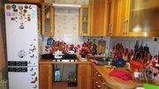 Продам в хорошем состоянии 1-ком.кв-ру (40/19/10) м2 во Фрязино - Фото 2