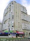 4-х комнатная квартира на Люблинской 163/1 - Фото 1
