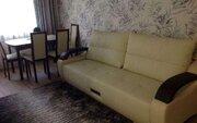 Квартира ул. 25 лет Октября 11, Аренда квартир в Новосибирске, ID объекта - 317483978 - Фото 4