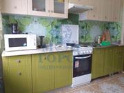 Продам квартиру в г. Батайске (08414-104)