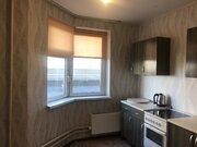 Продается 1-ая квартира в Центре-2 пр. Героев, дом 6, Купить квартиру в Железнодорожном по недорогой цене, ID объекта - 328504660 - Фото 3