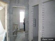 Продаю2комнатнуюквартиру, Тверь, бульвар Гусева, 56, Купить квартиру в Твери по недорогой цене, ID объекта - 320890461 - Фото 2