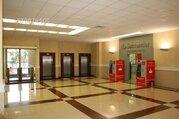 Предлагается в аренду Представительский офис общей площадью 170 м2, ра - Фото 5