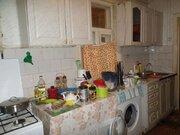 Продается 4-к Дом ул. 50 Лет Октября, Купить дом в Курске, ID объекта - 502635348 - Фото 20