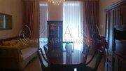 Продажа квартиры, м. Балтийская, Измайловский пр-кт., Купить квартиру в Санкт-Петербурге по недорогой цене, ID объекта - 319645998 - Фото 6