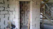 4-комнатный 2 этажный коттедж без внутренней отделки на Соколе. Торг. - Фото 5