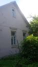 Продажа, Продажа домов и коттеджей в Смоленске, ID объекта - 503040221 - Фото 14