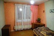 Продажа квартиры, Тольятти, Ул. Революционная