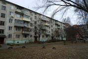 2 кв. по пр-ту Кирова 58 «В» - Фото 1