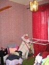 Продажа квартиры, Вологда, Ул. Ярославская, Купить квартиру в Вологде по недорогой цене, ID объекта - 321785189 - Фото 3