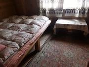 Два дома в СНТ имени Чебышева!, Дачи Воробьи, Демидовский район, ID объекта - 503007401 - Фото 16