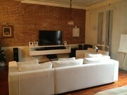 370 000 €, Продажа квартиры, Барселона, Барселона, Купить квартиру Барселона, Испания по недорогой цене, ID объекта - 313141052 - Фото 2