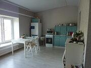 Продается 1-квартира на 4/4 кирпичного дома по ул.Молодежная, Купить квартиру в Александрове по недорогой цене, ID объекта - 328809197 - Фото 16