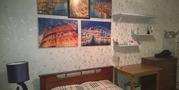 Продаётся 2-х комнатная квартира в новом доме 2006 года., Купить квартиру в Москве по недорогой цене, ID объекта - 318324005 - Фото 6