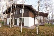Продажа дома, Васкелово, Всеволожский район - Фото 5
