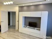 Купить квартиру в Дубне