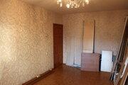 Продаётся 3-комнатная квартира общей площадью 74,1 кв.м. - Фото 2