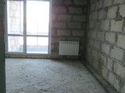 Продажа однокомнатной квартиры на Октябрьской улице, 25а в .