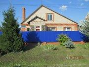 Продажа дома, Стерлитамакский район - Фото 1