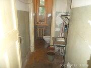 Продается комната в Твери, Купить комнату в квартире Твери недорого, ID объекта - 700768736 - Фото 7