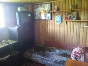 Коттедж в Конезаводском, Дома и коттеджи на сутки в Омске, ID объекта - 502235159 - Фото 13