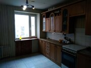 Квартира, Красноперевальский, д.7/45, Продажа квартир в Ярославле, ID объекта - 327126491 - Фото 7