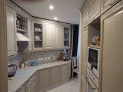 Продам меблированную с дизайнерским ремонтом 3-к квартиру в Ступино. - Фото 2