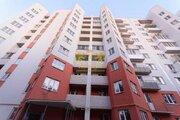 Продажа квартиры, Саратов, Студенческая