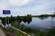 Продажа участка, Пеновский район - Фото 2