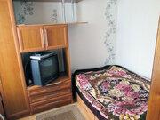 Продается половина дома с земельным участком, 1-ый Севастопольский пр. - Фото 5